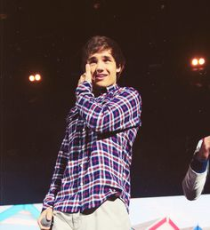 i really love you please marry me you are adorable asdfghjkl;