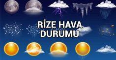Rize 'da hava yarın nasıl olacak? Rize 15 günlük hava durumu. Günlük, saatlik Rize hava durumları tahminleri. Bugün Rize ilimizde hava şartları nasıl olacak? Yağmur Ne zaman yağacak? Rize Saatlik hava tahmin raporları. Rize hafta sonu hava durumu nasıl olacak? Rize accu weather ve meteoroloji tahminleri. Rize Hava durumu hakında ve son dakika haberlerini internet sitemizde bulabilirsiniz. 06-04-2016 Çarşamba tarihindeki hava durumu nasıl olacak? Bugün Rize'da yağmur yağacak mı? Genel olarak…