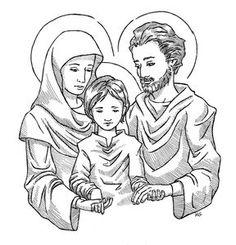 http://www.religiocando.it/fileXLS/Chiesa/santi/santi