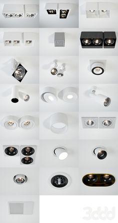 Ceiling Design Living Room, Ceiling Light Design, Ceiling Lights, Lighting Showroom, Interior Lighting, Electrical Shop, Minimal House Design, Architectural Lighting Design, Showroom Interior Design