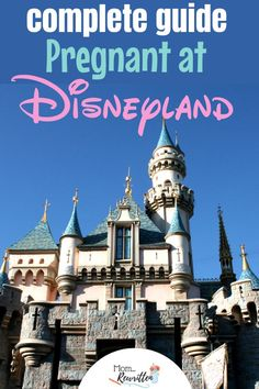 Pregnant at Disneyland? This guide gives the tips on what pregnant women can rid… Pregnant at Disneyland? This guide gives the tips on what pregnant women can rid… Disney World Tickets, Disney Vacations, Disney Travel, Disney World Tips And Tricks, Disney Tips, Disney Stuff, Disney Parks, Walt Disney, Disneyland Rides