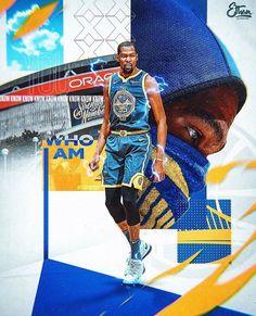 Mvp Basketball, Basketball Legends, Love And Basketball, Basketball Doodle, Lebron James Wallpapers, Nba Wallpapers, Nba Sports, Sports Art, Sports Posters