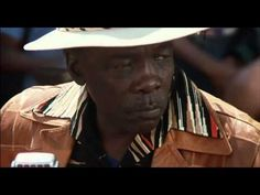 John Lee Hooker -  The Blues Brothers (1980)