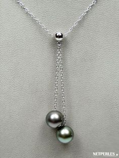 """10K or Jaune Medusa Head Diamond Cut Push-Back Clous d/'oreilles 0.47/"""" 12 mm"""
