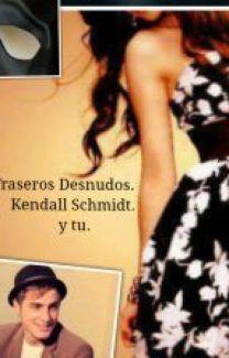 Traseros Desnudos ~Kendall Schmidt y tu~ °Hot° de AbbyCerrillos