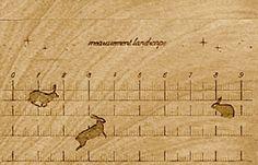 cement Card Chestカードチェストbirchカラー measurement landscape  【送料無料】【マラソン201408_送料込み】 【HLS_DU】【10P02Aug14】【楽天市場】