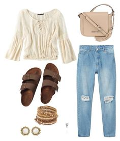 """Untitled #2455"" by abbyolson on Polyvore"