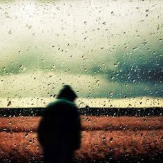 thumbs felicia simion 03 Beautiful photography by Felicia Simion