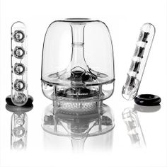 1313242348-harman-kardon-soundsticks-iii-speakers-and-subwoofer-system-1