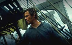 In The Heart Of The Sea | In Theaters December 11.