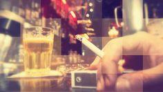 #Saude: Veja a diferença entre pulmão normal e de fumante | Por @jpcppinheiro. Que o consumo de cigarros causa problemas respiratórios todos sabemos. Mas você sabe de que maneira fica o pulmão de um fumante? Veja os efeitos do fumo e descubra o que ocorre! http://curiosocia.blogspot.com.br/2014/08/veja-diferenca-entre-pulmao-normal-e-de.html