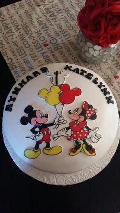Mini and mickey Decorative Plates, Mini, Tableware, Home Decor, Dinnerware, Decoration Home, Room Decor, Tablewares, Dishes