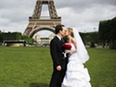 Destination weddings: How to plan a destination wedding  For other helpful wedding tips, visit www.howdini.com
