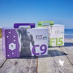 Kick-start your transformation with our C9 & F15 programmes today! More information at http://wu.to/GlyyZL #MondayMotivation