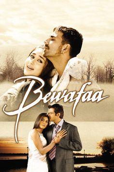 Bewafaa - Dharmesh Darshan | Bollywood |940566893: Bewafaa - Dharmesh Darshan | Bollywood |940566893 #Bollywood