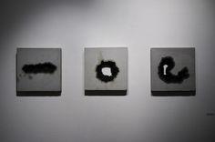 Vernissage expo de Martin Miguel à la galerie de la Marine/Nice - 13 (...) - Marc Monticelli