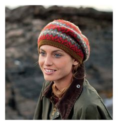 Fair_Isle_Style_-_Reeva_Hat_beauty_shot_medium2.jpg 604×640 pixels