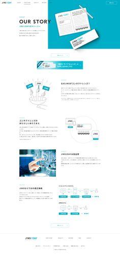 デザイン Coffin Nails coffin nails how to file Site Design, Ux Design, Flyer Design, Book Design, Layout Design, Pregnancy Freebies, Corporate Website, Ui Web, Grid System