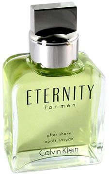 Calvin Klein Eternity for Men Aftershave 50ml Eternity for Men Aftershave 50ml Perfume http://www.comparestoreprices.co.uk/aftershave/calvin-klein-eternity-for-men-aftershave-50ml.asp