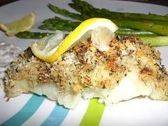 Fish for people who don't like fish | WW Recipe Diva