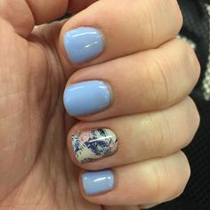 1000 images about got my nails did on pinterest jamberry jamberry nail wraps and jamberry nails. Black Bedroom Furniture Sets. Home Design Ideas