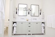 Paint Bathroom Furniture Design Coastal Decor Coastal Interiors Design
