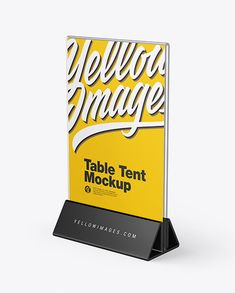 Download Mockups Hoja Membretada Yellowimages