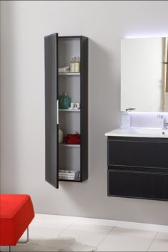 http://smallbathroomdesign.xyz/wp-content/uploads/2016/01/contemporary-bathroom-cabinets-and-shelves-bathroom-storage-black-wooden-color-fresca-wyndham-collection-centra-29-inch-bathroom-wall-mounted-storage-cabinet-two-door.jpg