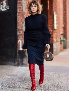 8db58431a5 Top street fashion 6063  streetfashion Casual Street Style