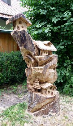 http://de.dawanda.com/shop/MotorsaegeSkulpturen: