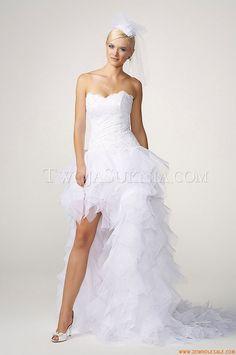 Robe de mariée Gala Arystea 2013