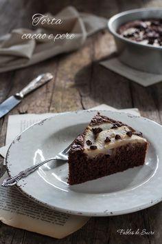 147 Fantastiche Immagini Su Dolci E Dolcezze Sugar Pies E Cream