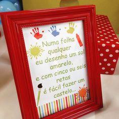 temas para festa infantil de 2 anos - Pesquisa Google
