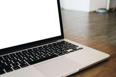 #apple #apple workspace #book #cat #computer #decor #design #designer #designers #desktop #devices #display #hand #house #imac apple #keyboard #macbook #mouse #nice workspace #photoshop #screen #screens #technology #tra