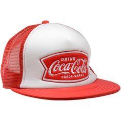 98ebece7999 63 Best 41 (COKE) HATS   CAPS images