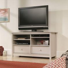 Alcott Hill Refrenshire TV Stand & Reviews | Wayfair