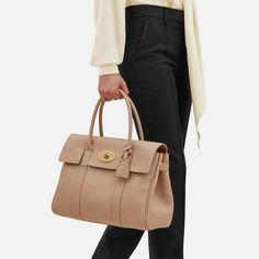 19 Best Handbags images cbbcff544ec22