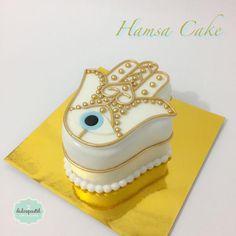 Ramadan Sweets, Brithday Cake, Birthday Cookies, Crazy Cakes, Mini Tortillas, Pretty Cakes, Beautiful Cakes, Cupcakes, Birthday Cakes