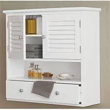bathroom wall cabinets white. bathroom wall cabinets  Google Search Newport Single Sink Console Pottery barn Barn