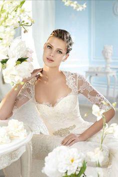 Die 198 Besten Bilder Von Brautmode Kollektion Alon Livne Wedding