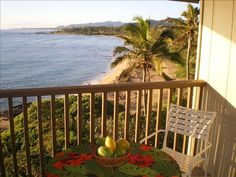 Condo vacation rental in Wailua from VRBO.com! #vacation #rental #travel #vrbo