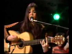 Melanie Safka - Look What They've Done To My Song Ma. I could do a crazy good imitation of Melanie singing this song - the vibrato and all! 70s Music, Folk Music, Melanie Safka, Beatles, American Bandstand, Music Clips, Popular Music, Me Me Me Song, My Favorite Music