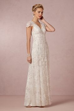 17 Best Images About Wedding Dresses On Pinterest