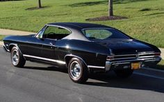 This is just the right release of a 1968 Chevelle Ss, Chevrolet Chevelle, Chevy, Tire Pressure Gauge, Flat Tire, Class B, Chevrolet Malibu, Extreme Weather, Car Insurance