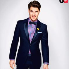 Just died again. Darren makes anything look flawless