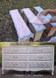 22-Mesmerizing-Homemade-DIY-Lace-Crafts-To-Beautify-Your-Home-usefuldiyprojects.com-6