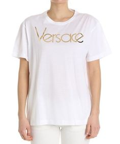 92a0729da 9 Best Versace images | Versace fashion, Brother, Donatella versace