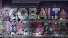 Cobalt for xbox | Cobalt xbox One