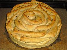 Kräuter-Zupfbrot in der Springform, ein beliebtes Rezept aus der Kategorie Brot und Brötchen. Bewertungen: 159. Durchschnitt: Ø 4,7.