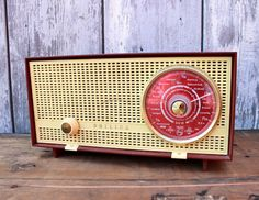 Hey, I found this really awesome Etsy listing at https://www.etsy.com/listing/234882780/vintage-radio-philips-german-mid-century